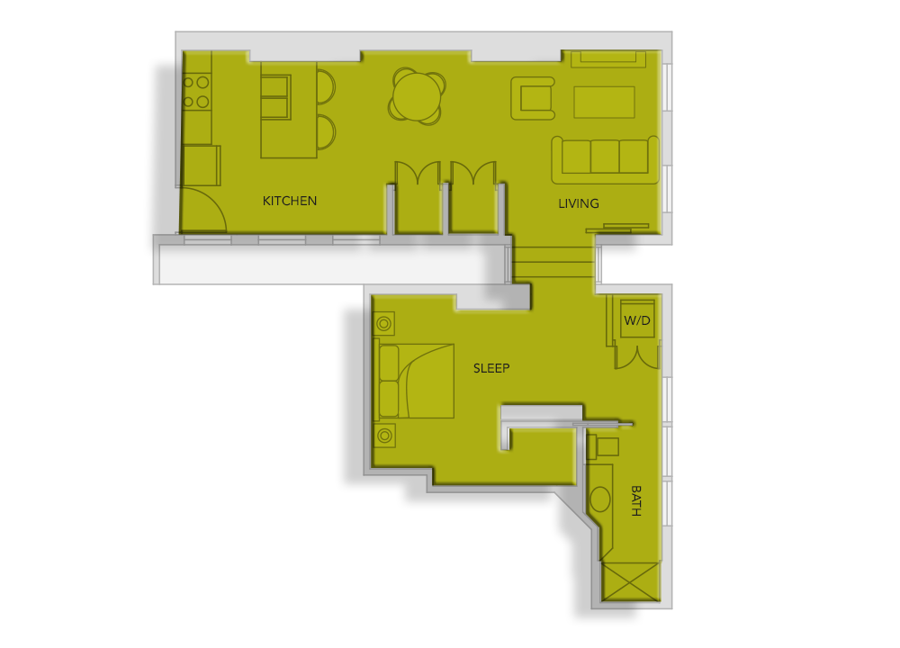 floor-plan-image