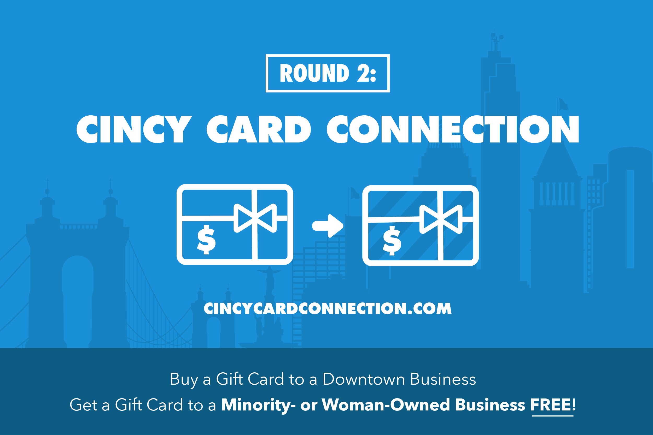 Cincy Card Connection-Round 2-600x400